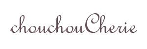 シュシュシェリー【公式】chouchoucherie: 香水・ハンドクリーム専門店