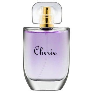 Cherie  reims / シェリー ランス (フレグランス・香水) 50ml