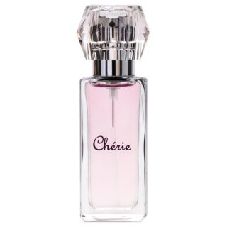 Cherie tender / シェリーテンダー 15ml