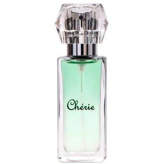Cherie  mermer / シェリー メメ (フレグランス・香水) 15ml