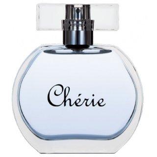 Cherie light parfum / シェリーライトパルファン 50ml