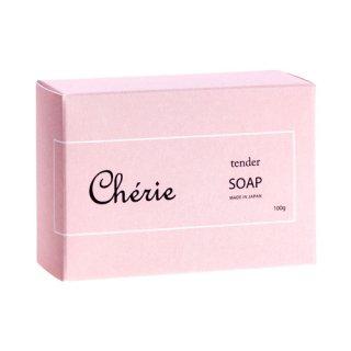 Fragrance soap tender / フレグランスソープテンダー