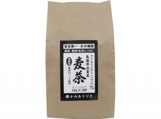島根県出雲産麦茶50パック入