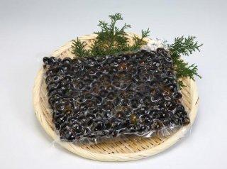 神西湖砂ぬき冷凍しじみ(1kg×3パック入)