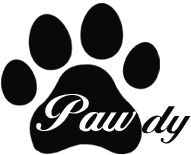 犬の無添加手作りおやつ、ごはん、サプリメント | ワンコの厨房 パウディ - pawdy
