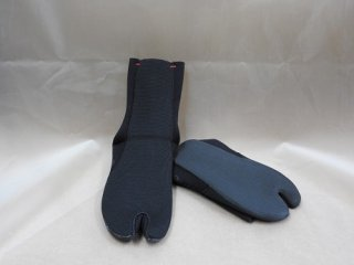 O'NEILL NINJA SOCKS  Long Type