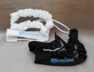 OCEAN GEAR Softgrip UP HAUL アップホールライン