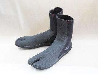 O'NEILL NINJA SOCKS  Long NEW