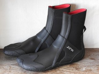 X SURF GEAR BOOTS SPLIT TOE