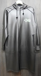 O'NEILL WIND COAT (L)
