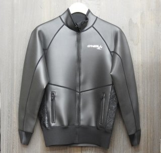 17-18 O'NEILL EVO SPRAY JACKET 1x2