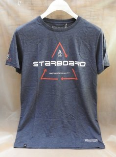 STARBOARD TEAM BLUE S/S【スターボード Tシャツ】<img class='new_mark_img2' src='//img.shop-pro.jp/img/new/icons7.gif' style='border:none;display:inline;margin:0px;padding:0px;width:auto;' />