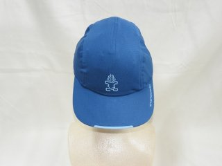 STARBOARD LIGHTWEIGHT CAP BLUE 【19 スターボードキャップ】 <img class='new_mark_img2' src='//img.shop-pro.jp/img/new/icons7.gif' style='border:none;display:inline;margin:0px;padding:0px;width:auto;' />