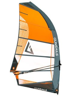 2020 BOW FLY  FOIL RACE SAIL