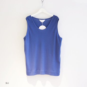 <img class='new_mark_img1' src='//img.shop-pro.jp/img/new/icons20.gif' style='border:none;display:inline;margin:0px;padding:0px;width:auto;' />[50%OFF!!] wonderland / Tank top