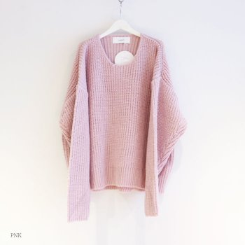 <img class='new_mark_img1' src='https://img.shop-pro.jp/img/new/icons20.gif' style='border:none;display:inline;margin:0px;padding:0px;width:auto;' />[50%OFF!!!] wonderland / brilliant knit