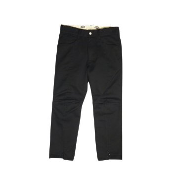 <img class='new_mark_img1' src='//img.shop-pro.jp/img/new/icons14.gif' style='border:none;display:inline;margin:0px;padding:0px;width:auto;' />JieDa/ ×Dickies SWITHING PANTS