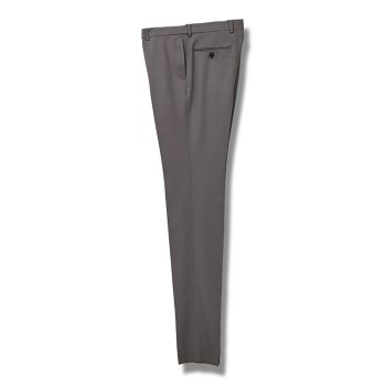<img class='new_mark_img1' src='https://img.shop-pro.jp/img/new/icons20.gif' style='border:none;display:inline;margin:0px;padding:0px;width:auto;' /><40%OFF!!!> LITTLEBIG / Slim Trousers