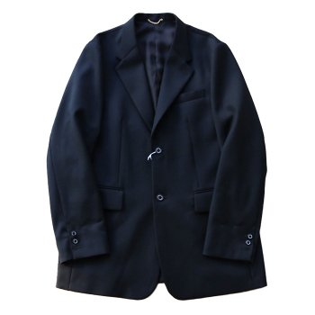 <img class='new_mark_img1' src='https://img.shop-pro.jp/img/new/icons14.gif' style='border:none;display:inline;margin:0px;padding:0px;width:auto;' />DAIRIKU/ Oversized Tailored Jacket