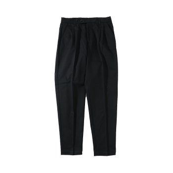 <img class='new_mark_img1' src='https://img.shop-pro.jp/img/new/icons14.gif' style='border:none;display:inline;margin:0px;padding:0px;width:auto;' />mfpen/ SAEVIO TROUSERS