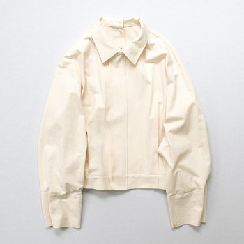 <img class='new_mark_img1' src='https://img.shop-pro.jp/img/new/icons14.gif' style='border:none;display:inline;margin:0px;padding:0px;width:auto;' />stein(-)/ EX SLEEVE SYSTEM JACKET