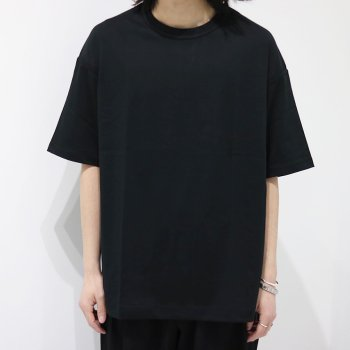 <img class='new_mark_img1' src='https://img.shop-pro.jp/img/new/icons14.gif' style='border:none;display:inline;margin:0px;padding:0px;width:auto;' />YOKE/ INSIDE OUT T-SHIRTS S/S