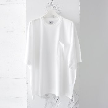 <img class='new_mark_img1' src='https://img.shop-pro.jp/img/new/icons14.gif' style='border:none;display:inline;margin:0px;padding:0px;width:auto;' />no. / BASIC POCKET TEE