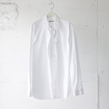 <img class='new_mark_img1' src='https://img.shop-pro.jp/img/new/icons14.gif' style='border:none;display:inline;margin:0px;padding:0px;width:auto;' />SEEALL / LAYERED CLASSIC SHIRTS