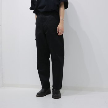 <img class='new_mark_img1' src='https://img.shop-pro.jp/img/new/icons14.gif' style='border:none;display:inline;margin:0px;padding:0px;width:auto;' />saby / ×Dickies BIG CHINO