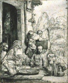レンブラント・ファン・レインの画像 p1_26