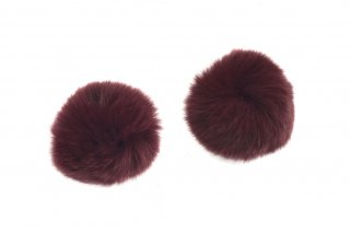 REX FUR PARTS<br>BORDEAUX