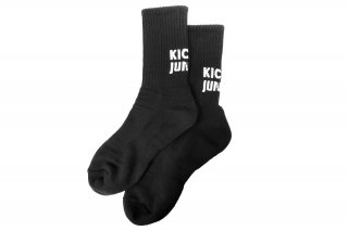 <b><font color='red'>NEW</font></b>MENS/MESSAGE SOCKS<br>BLACK