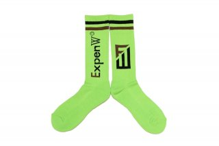 <b><font color='red'>NEW</font></b><br>MENS/ExpenW SC<br>GREEN