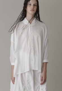 cotton lone shirt