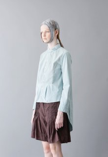 cupra cotton_seihinzome pants