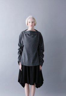 fling tenjiku pullover