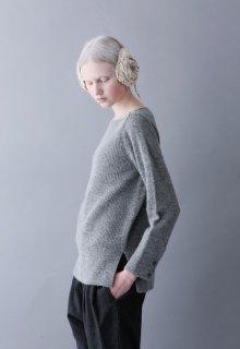 baby altam knit pullover
