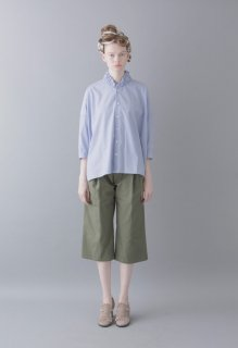 < pre-order > antique bafu pants