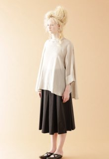 < pre-order > diviver cloth skirt