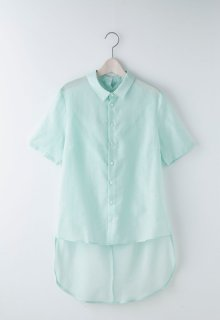 cotton silk lawn2 shirt