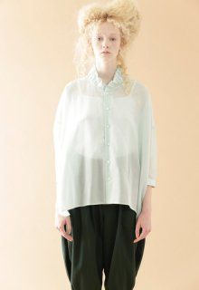 cotton silk lawn2 blouse