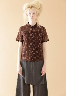 spark cotton shirt
