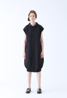 < pre-order > desert weather one-piece