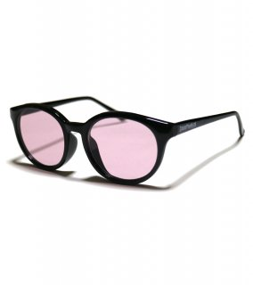 SUNLIGHT HATER GLASSES (PK)