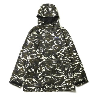 <img class='new_mark_img1' src='https://img.shop-pro.jp/img/new/icons1.gif' style='border:none;display:inline;margin:0px;padding:0px;width:auto;' />GRAVE KEEPER JKT (CAMO)