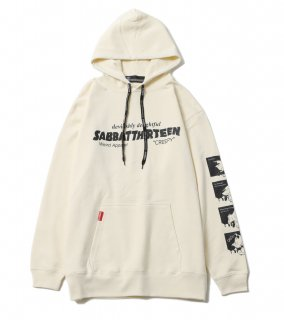 <img class='new_mark_img1' src='https://img.shop-pro.jp/img/new/icons1.gif' style='border:none;display:inline;margin:0px;padding:0px;width:auto;' />COMIC HOODIE (NA)
