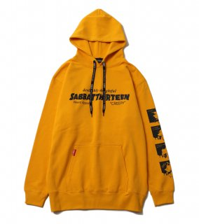<img class='new_mark_img1' src='https://img.shop-pro.jp/img/new/icons1.gif' style='border:none;display:inline;margin:0px;padding:0px;width:auto;' />COMIC HOODIE (GD)