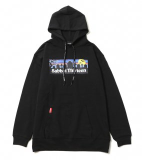<img class='new_mark_img1' src='https://img.shop-pro.jp/img/new/icons1.gif' style='border:none;display:inline;margin:0px;padding:0px;width:auto;' />GRAVE HOODIE (BK)