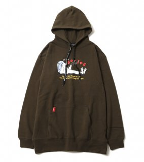 <img class='new_mark_img1' src='https://img.shop-pro.jp/img/new/icons1.gif' style='border:none;display:inline;margin:0px;padding:0px;width:auto;' />BORING HOODIE (OL)