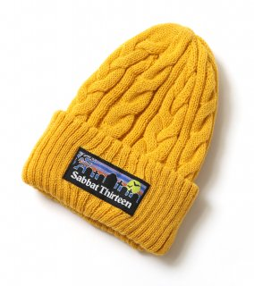<img class='new_mark_img1' src='https://img.shop-pro.jp/img/new/icons1.gif' style='border:none;display:inline;margin:0px;padding:0px;width:auto;' />GRAVE KNIT CAP (MU)